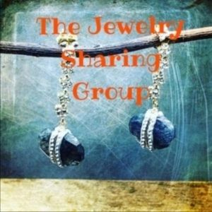 Other - The Jewelry Sharing Group